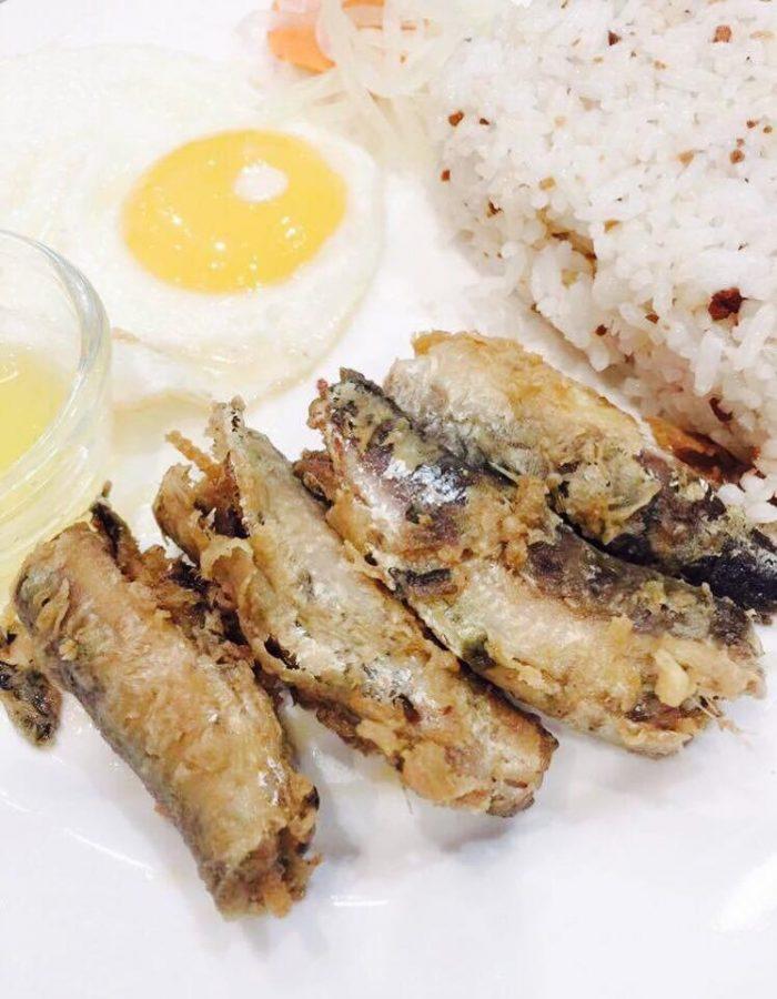 Dessert-Factory-Fried-Sardines