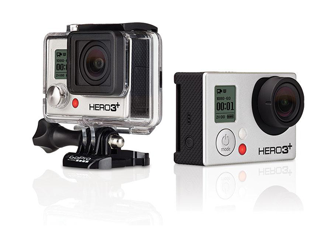 gopro-hero-3-plus