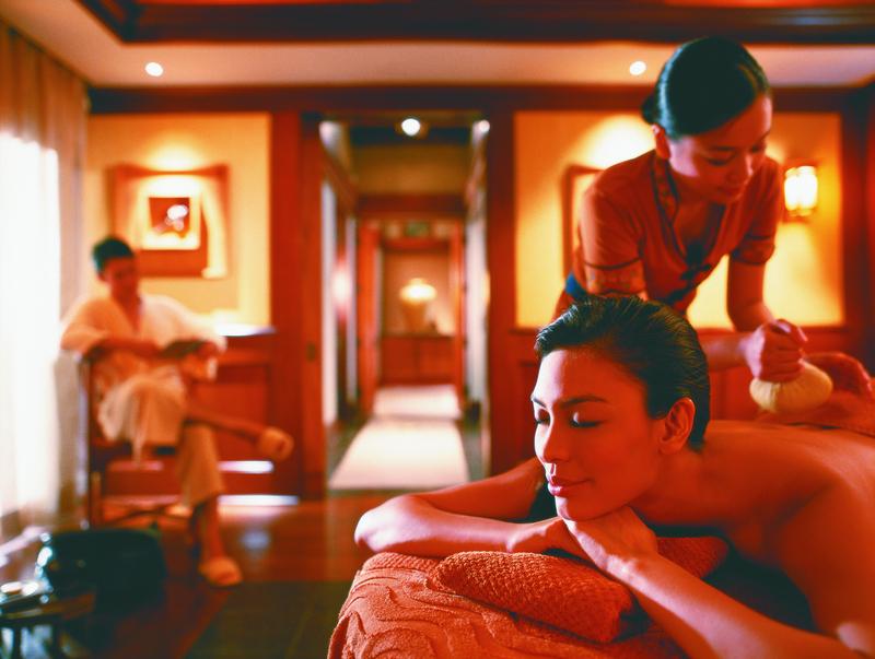 Aroma Vitality Massage.tif1