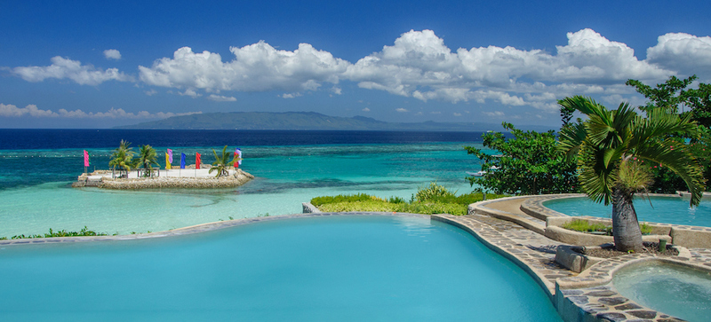 4Infinity-Pool-and-Islet