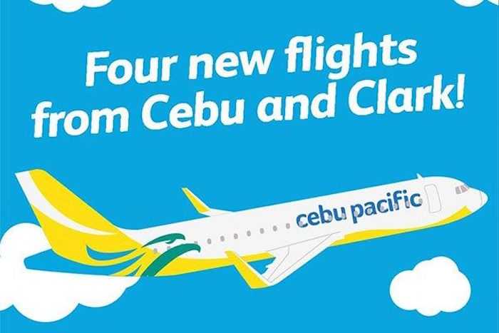 15531985_cebu-pacific-air-launches-new-routes-for_t41de6998