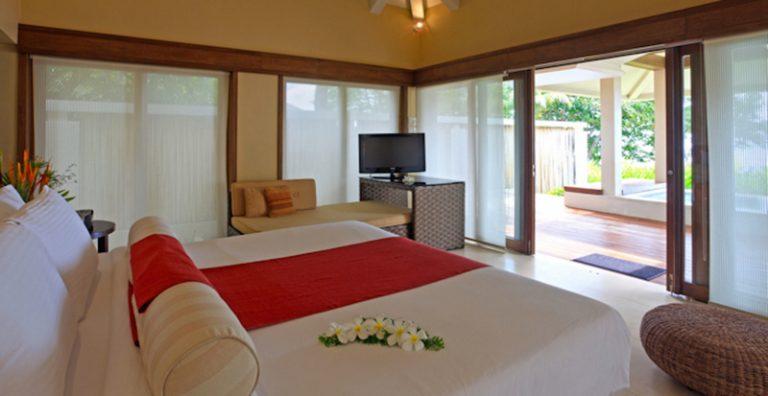 AMORITA_6.-Villa-Bedroom1