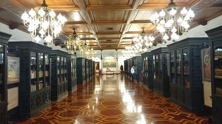 マラカニアン宮殿3
