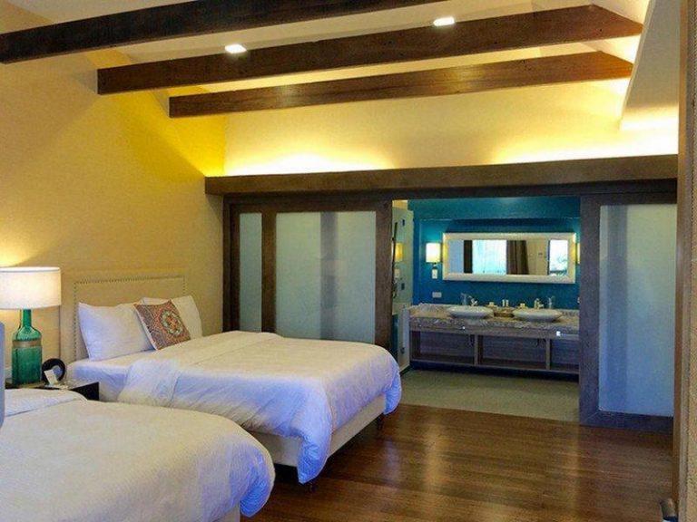 mithi-room-1-800x600