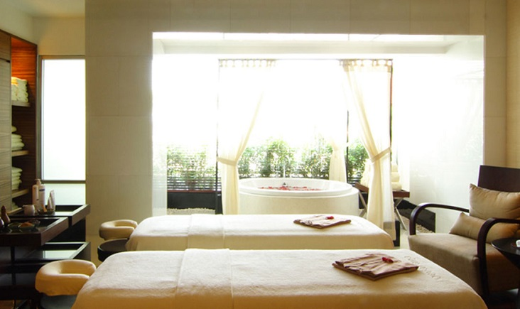 spa_treatment-room_0.-a