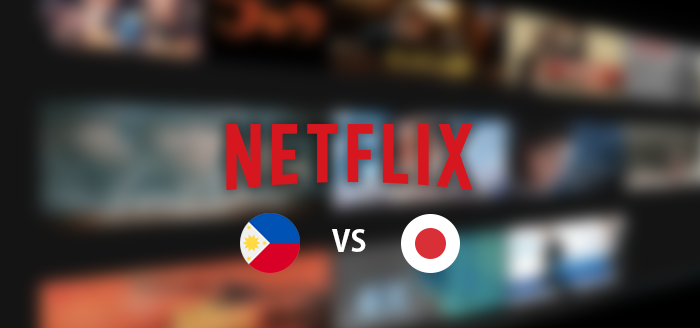 netflix-vs-feature