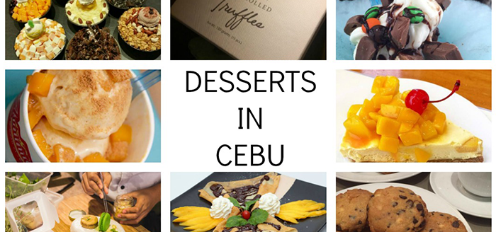 8-recommended-dessert-cebu