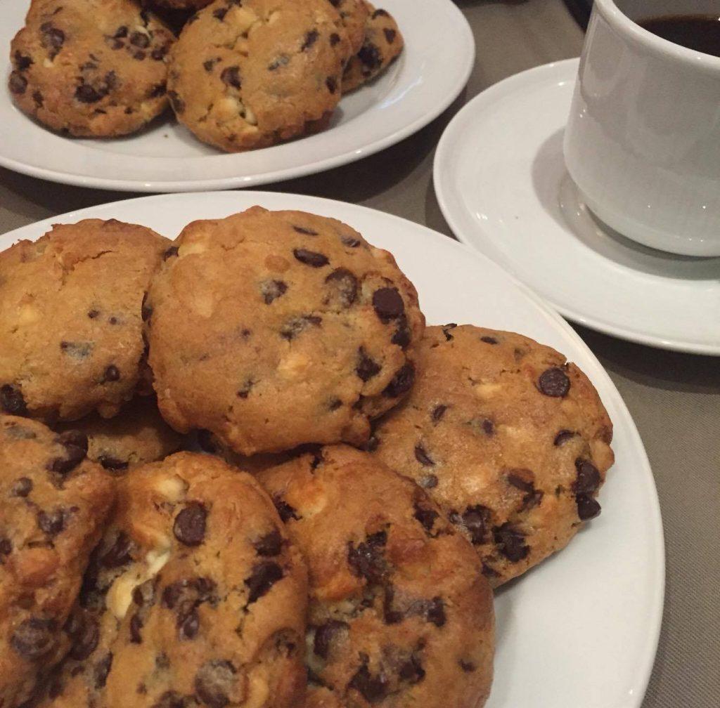 Malicious-Cookies-MP