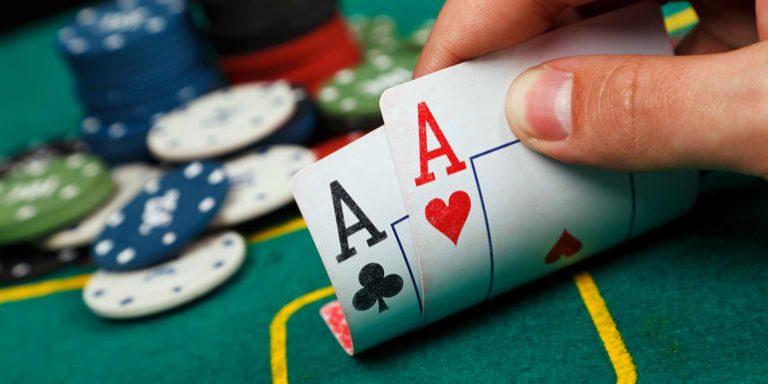 poker-770