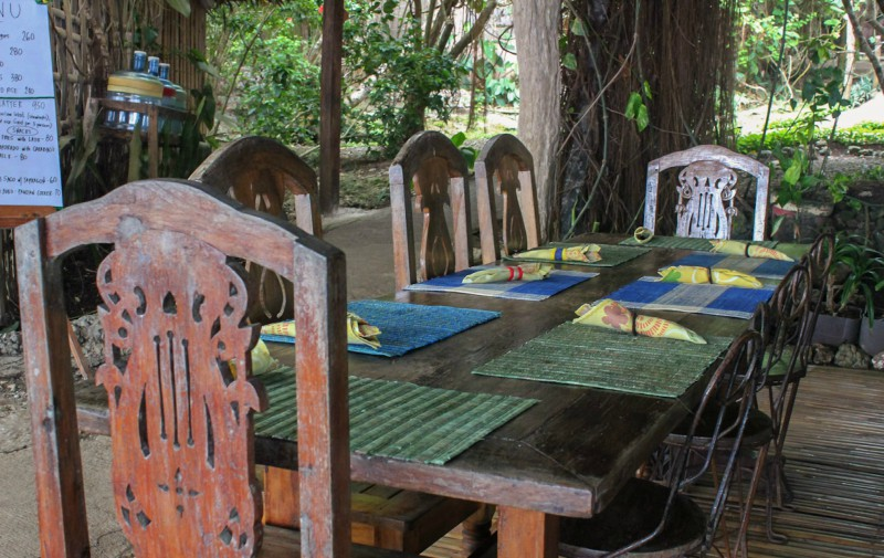 bohol-bee-farm-restaurant