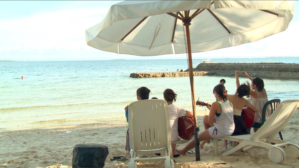 pb-beach2