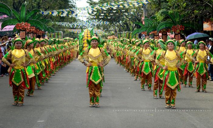 Sinulog Festival 2012 Photos (124)