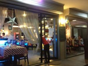 Cafe Malmo2