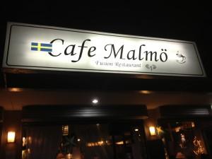 Cafe Malmo1
