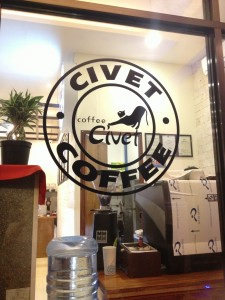 CIVET1