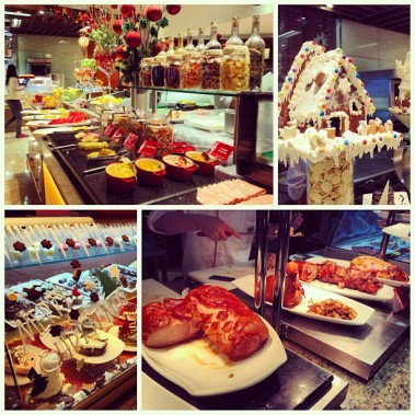 cafe-marco-buffet