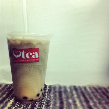 heart-tea-drink