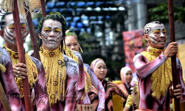 Sinulog Festival 2012 Photos (35)