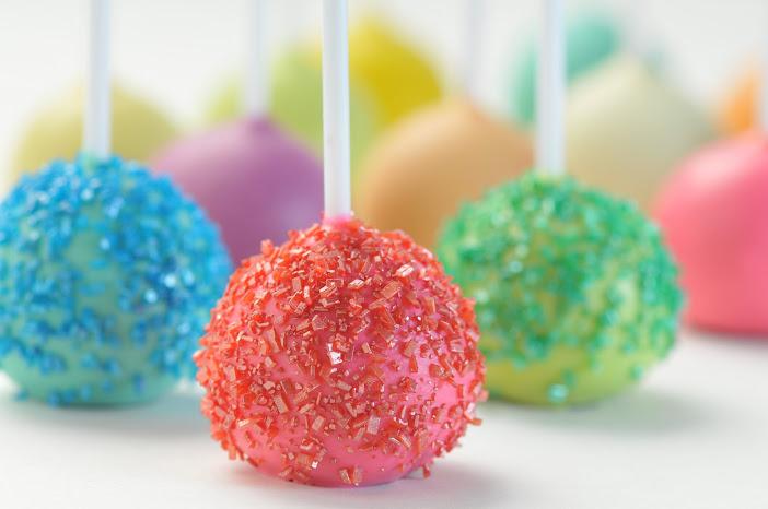 Cake-Pops-LMG-Pastry-Chef