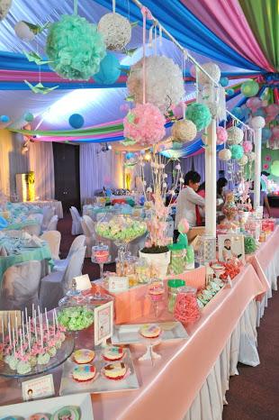 dessert-buffet-LMG-Pastry-Chef