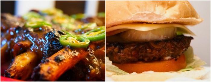 burger-and-ribs