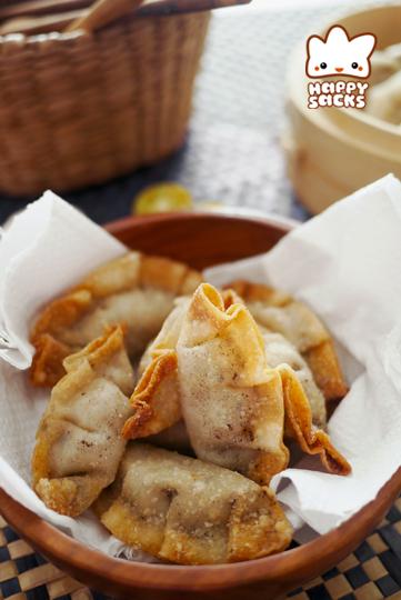 happy-sacks-fried-dumplings2