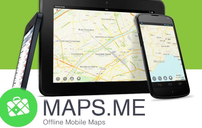 maps-me-cab