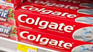 colgate-large